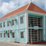 Douanekantoor Bonaire