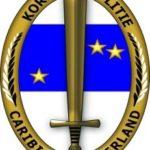 Korps Politie Caribisch Nederland